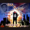 Product Image: Meech - Pain n Loss (ftg Serenity)