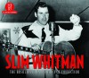 Product Image: Slim Whitman - The Absolutely Essential 3 CD Collection