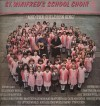 Product Image: St Winifred's School Choir - And The Childen Sing