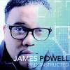 Product Image: James Powell - Reconstructed
