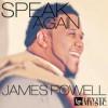 Product Image: James Powell - Speak Again