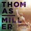 Product Image: Thomas Miller - Gateway Worship Voices