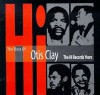 Product Image: Otis Clay - The Best Of Otis Clay: The Hi Records Years