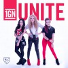 Product Image: 1GN - Unite