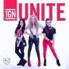 1GN - Unite