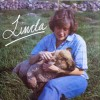 Product Image: Linda - Feed My Sheep