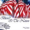 Product Image: The National Christian Choir - Blessed Is The Nation