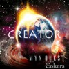 Product Image: Myx Quest - Creator (ftg The Cokers)