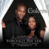 Product Image: The Cokers - Through The Veil
