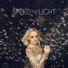 Product Image: Philippa Hanna - Speed Of Light