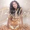 Product Image: Jasmine Hurtado - Brillare