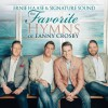 Ernie Haase & Signature Sound - The Favourite Hymns Of Fanny Crosby
