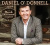 Product Image: Daniel O'Donnell - The Hank Williams Songbook