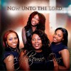 Product Image: Delightsome One - Now Unto The Lord