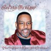 Product Image: Calvin Bridges - That's What I Want For Christmas