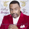Product Image: Calvin Bridges - Go Tell It!