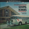 Product Image: The Gospel Echoes - Cross Country Concert