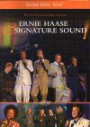 Product Image: Ernie Haase & Signature Sound - Bill & Gloria Gaither Present: Ernie Haase Signature Sound