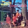 Product Image: The Singing Rambos - Gospel Ballads