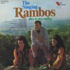Product Image: The Singing Rambos - This is My Valley