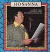 Product Image: Kenneth McKellar - Hosanna, A Christ Cycle At Paisley Abbey