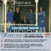Product Image: Heritage - A New Southern Tradition