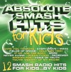 Product Image: Absolute For Kids - Absolute Smash Hits For Kids