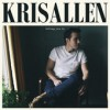 Product Image: Kris Allen - Letting You In