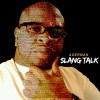 Product Image: Agerman - Slang Talk