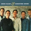 Product Image: Ernie Haase & Signature Sound - Ernie Haase & Signature Sound