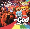 Product Image: Hillsong Kids - Live Worship For Kids: Super Strong God