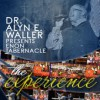 Product Image: Enon Tabernacle - The Experience: Dr Alyn E Waller Presents Enon Tabernacle