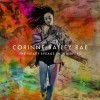 Product Image: Corinne Bailey Rae - The Heart Speaks In Whispers