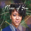 Product Image: Charlin Neal - More Of You