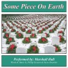 Product Image: Marshall Hall - Some Peace On Earth