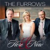 Product Image: The Furrows - I've Come Too Far
