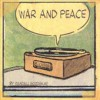 Product Image: Randall Goodgame - War And Peace