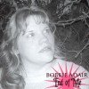 Product Image: Bobbie Adair - End Of Me