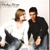 Product Image: Ivo And Malin - Holy One