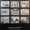 Product Image: Peter Janssens - Wir Jagen Die Rauber Fort