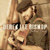 Product Image: Derek Lee Bishop - Better Days