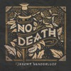 Product Image: Jeremy Vanderloop - No Death