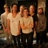 Product Image: Judah & The Lion - Judah & The Lion On Audiotree Live