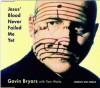 Product Image: Gavin Bryars - Jesus' Blood Never Failed Me Yet