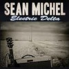 Product Image: Sean Michel - Electric Delta