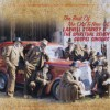 Product Image: Larnell Starkey & The Spiritual Seven Gospel Singers - The Best Of The Old & New Of