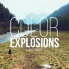Product Image: Melissa Lischer - Color Explosions