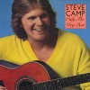 Product Image: Steve Camp - Only The Very Best