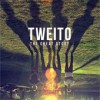 Product Image: Tweito - The Great Story