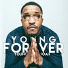 Product Image: Young Noah - Young Forever
